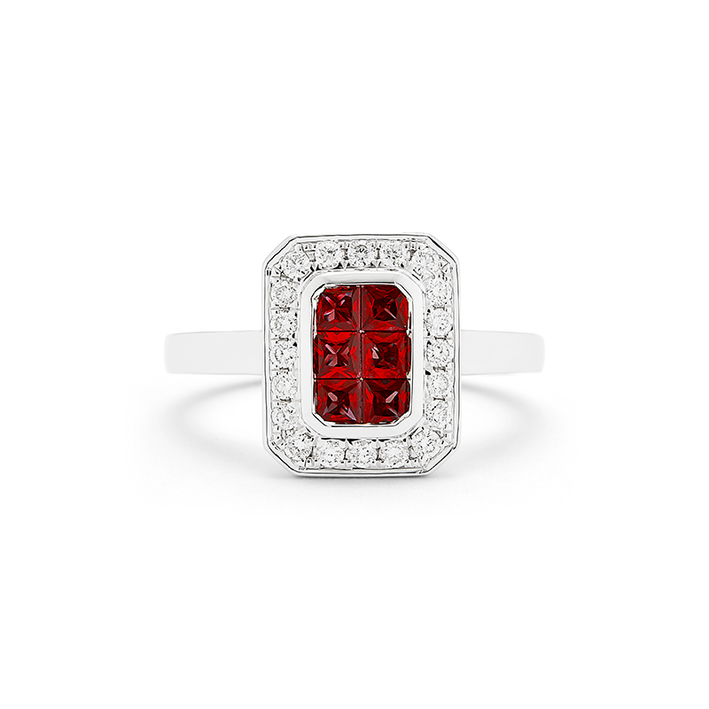 Ohio State Leo Alfred Jewelers